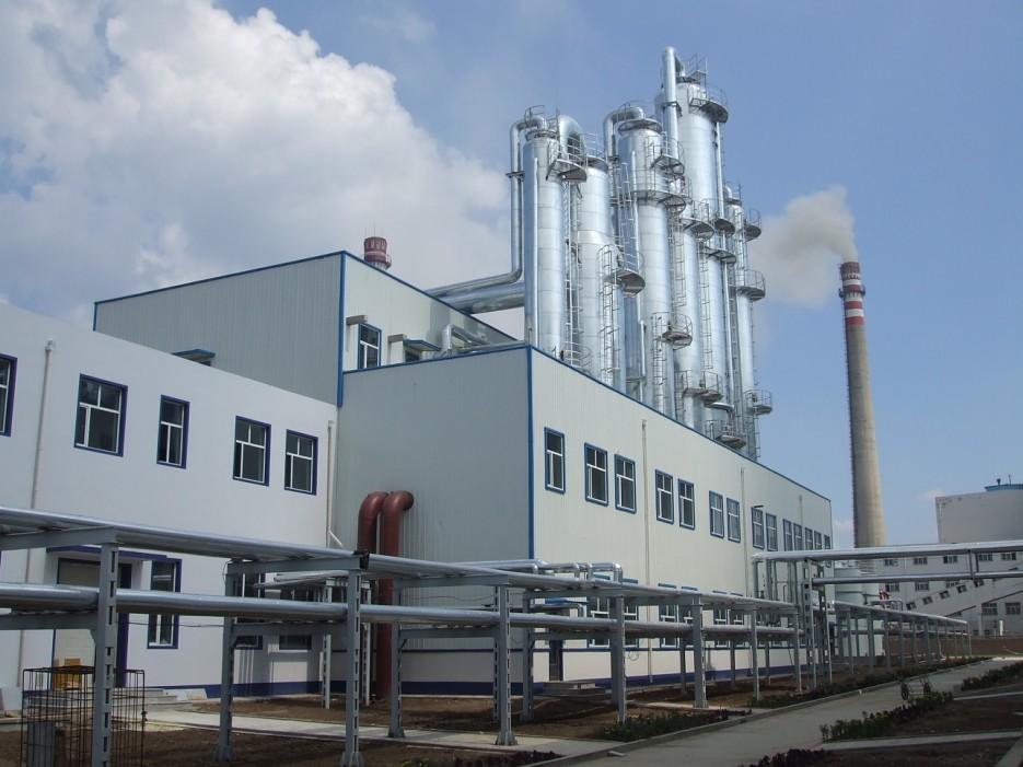 cassava as ethanol Cassava field and ethanol production plant 4 - duration: 9:20 ethanol production demonstration - duration: 9:21 alcoopextensionvideo 70,689 views.